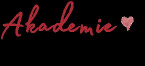 Akedemie