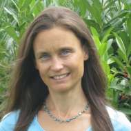 Vera Wiemer
