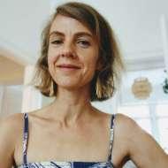 Astrid Ballerstedt