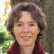 Christiane Hackethal